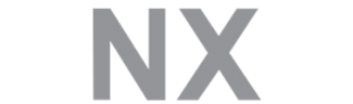 miller_software_loogo_NX